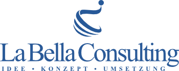 La Bella Consulting